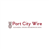 Port City Wire icon