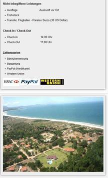 Vacaciones en Uruguay! screenshot 9