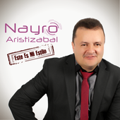Nayro Aristizabal App icon