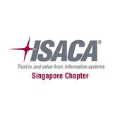 ISACA Singapore Chapter icon