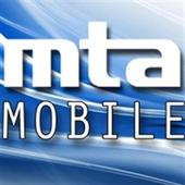MTA Mobile icon