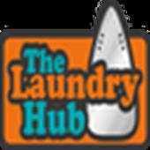 The Laundry Hub icon
