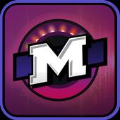 La Mega icon