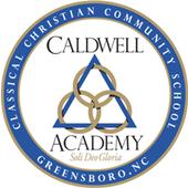 Caldwell Academy icon