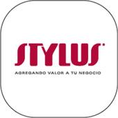 Stylus App icon