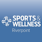 Riverpoint Sports & Wellness icon