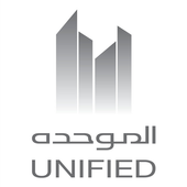 UNIFIED icon