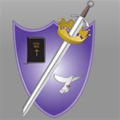 Kingdom Builders CF icon
