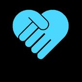 KIDSHANDAID.COM icon