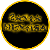 Santa Mentira Rock icon