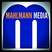 Mahlmann Media icon