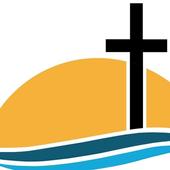 Eastern Shore Baptist Church icon