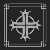 The Church in DeKalb icon