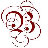 Benjis Delicatessen icon