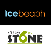 IceBeach & Stone 6th Club icon