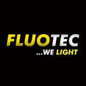 FLUOTEC icon