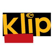 Klip Page icon