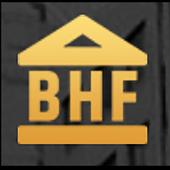 Binary Hedge Fund icon
