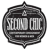 Second Chic icon