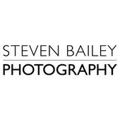 Steven Bailey Photography icon