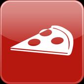 Fatte Albert's Pizza icon