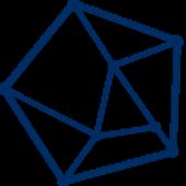 CAASTRO icon