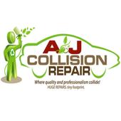 A & J Collision Repair icon