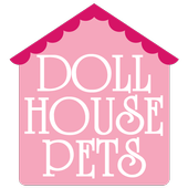 Dollhouse Pets icon