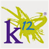 K12 Event Reporting icon