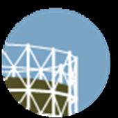 MGP 2015 icon