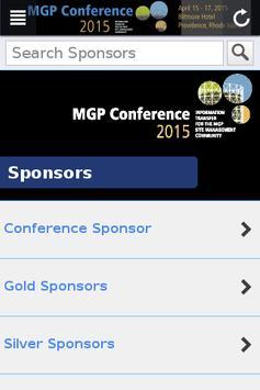 MGP 2015 screenshot 1