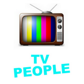 People Tv icon