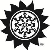 Aire Serv of Abilene icon