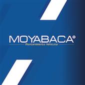 MOYABACA icon