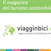 viagginbici icon