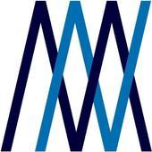 Marat National icon