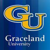 Graceland University icon