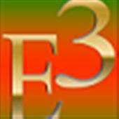 E3 Mobile icon