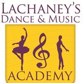 LaChaney's icon