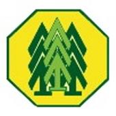 Sarawat - سروات icon