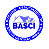 Build With BASCI icon