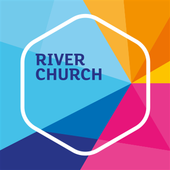River Church icon