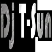 Dj T-SUN  mixes icon