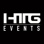 HTG Events icon