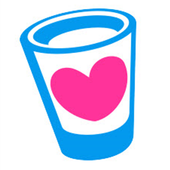 DrinkDate icon