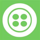 CleanCloset™ icon