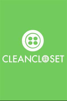 CleanCloset™ apk screenshot