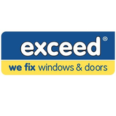 Exceed Maintenance icon