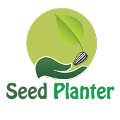 Seed Planter icon