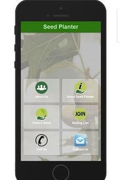 Seed Planter screenshot 4